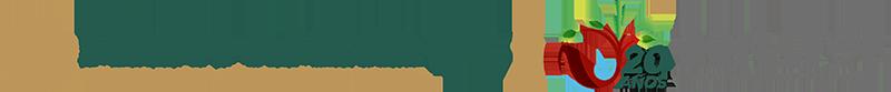 logo-AmbienteConaVerde-8